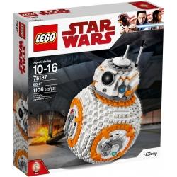 Sklep Z Klockami Lego